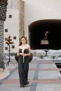 M&A Wedding_0311