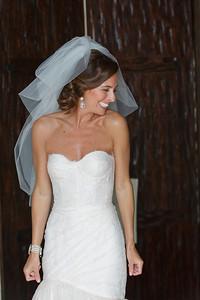 M&A Wedding_0082