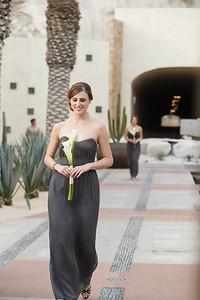 M&A Wedding_0270