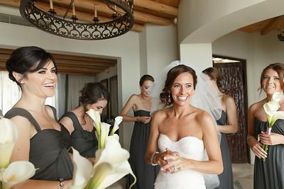 M&A Wedding_0127