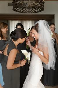 M&A Wedding_0129