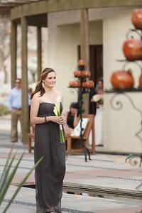 M&A Wedding_0308
