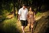 3095-d3_Tony_and_Danielle_Covered_Bridge_Park_and_Loch_Lomond_Felton_Engagement_Photography