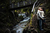 6448-d3_Lilly_and_Chris_Engagement_Photography_Uvas_Canyon_County_Park