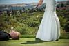4786-d3_Kelly_and_Steve_Bridges_Golf_Course_San_Carlos_Wedding_Photography