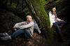 2888-d700_Lilly_and_Chris_Engagement_Photography_Uvas_Canyon_County_Park