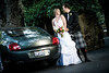 0318-d3_Rachel_and_Ryan_Saratoga_Springs_Wedding_Photography