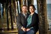 2151-d3_Jen_and_Steve_Capitola_Engagement_Photography