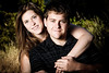 4029-d3_Stephanie_and_Kevin_Quicksilver_Park_San_Jose_Engagement_Photography