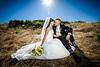 5259-d3_Kelly_and_Steve_Bridges_Golf_Course_San_Carlos_Wedding_Photography