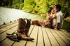 3146-d3_Tony_and_Danielle_Covered_Bridge_Park_and_Loch_Lomond_Felton_Engagement_Photography