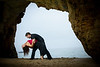 9230_d800_Kelly_and_Ryan_Panther_Beach_Santa_Cruz_Engagement_Photography