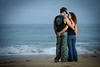 9480_d800_Kelly_and_Ryan_Panther_Beach_Santa_Cruz_Engagement_Photography