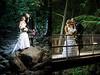 0346-d3_Rachel_and_Ryan_Saratoga_Springs_Wedding_Photography_2-vert