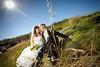 5275-d3_Kelly_and_Steve_Bridges_Golf_Course_San_Carlos_Wedding_Photography