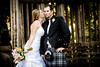 9859-d3_Rachel_and_Ryan_Saratoga_Springs_Wedding_Photography