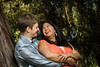 5265-d3_Valerie_and_mark_Central_Park_Santa_Clara_Engagement_Photography