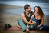 9393_d800_Kelly_and_Ryan_Panther_Beach_Santa_Cruz_Engagement_Photography