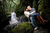 2910-d700_Lilly_and_Chris_Engagement_Photography_Uvas_Canyon_County_Park