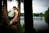 5904-d700_Tony_and_Danielle_Covered_Bridge_Park_and_Loch_Lomond_Felton_Engagement_Photography