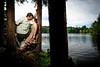 5904-d700_Tony_and_Danielle_Covered_Bridge_Park_and_Loch_Lomond_Felton_Engagement_Photography