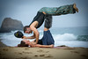 9357_d800_Kelly_and_Ryan_Panther_Beach_Santa_Cruz_Engagement_Photography