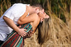 0064-d3_Rachel_and_Ryan_Los_Gatos_Engagement_Photography