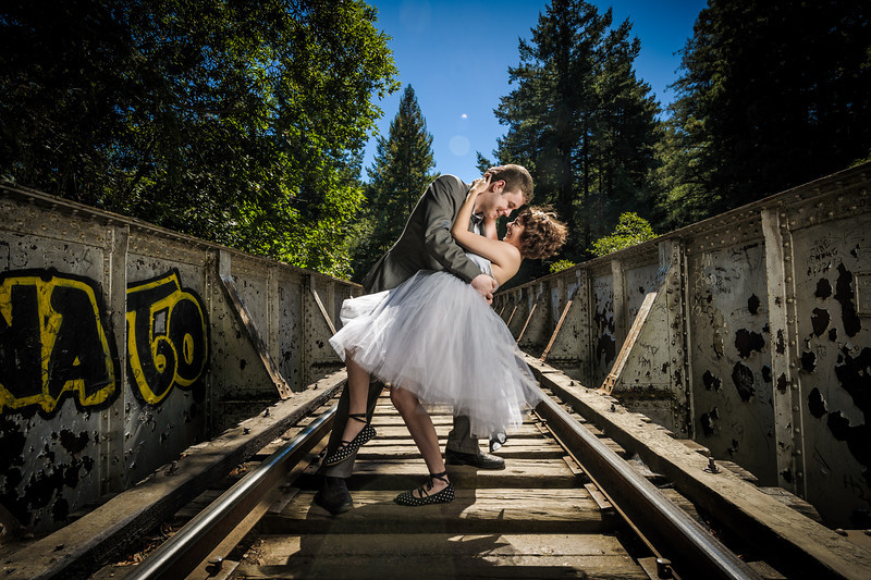 9608-d700_Katrina_and_Barry_Henry_Cowell_Redwoods_Felton_Wedding_Photography