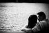 3113-d3_Tony_and_Danielle_Covered_Bridge_Park_and_Loch_Lomond_Felton_Engagement_Photography