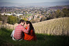 5278-d3_Eric_and_Theresa_San_Jose_Engagement_Photography_Almaden_Quicksilver_Park