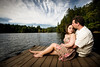 5872-d700_Tony_and_Danielle_Covered_Bridge_Park_and_Loch_Lomond_Felton_Engagement_Photography