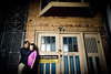 1315-d700_Alyssa_and_Paul_San_Francisco_Engagement_Photographers