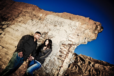d700_Samantha_and_Anthony_Sutro_Baths_Palace_of_Fine_Arts_San_Francisco_Engagement_Photography-0252