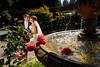 6437-d700_Stephanie_and_Kevin_Felton_Guild_Wedding_Photography
