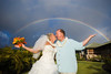 1167-d3_Stephanie_and_Chris_Kaanapali_Maui_Destination_Wedding_Photography