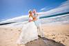0721-d3_Stephanie_and_Chris_Kaanapali_Maui_Destination_Wedding_Photography