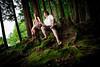 5891-d700_Tony_and_Danielle_Covered_Bridge_Park_and_Loch_Lomond_Felton_Engagement_Photography