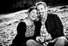 2163-d3_Jen_and_Steve_Capitola_Engagement_Photography