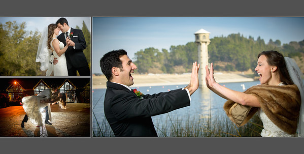 2013_Best_Of_-_Bride_and_Groom_Formal_Portraits__48