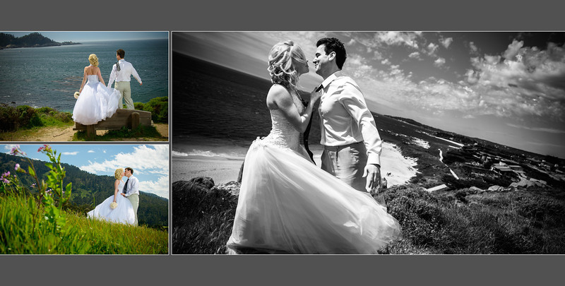 2013_Best_Of_-_Bride_and_Groom_Formal_Portraits__01