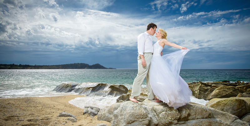 2013_Best_Of_-_Bride_and_Groom_Formal_Portraits__03