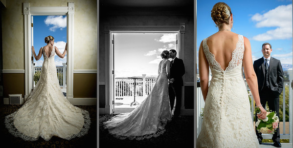 2013_Best_Of_-_Bride_and_Groom_Formal_Portraits__31