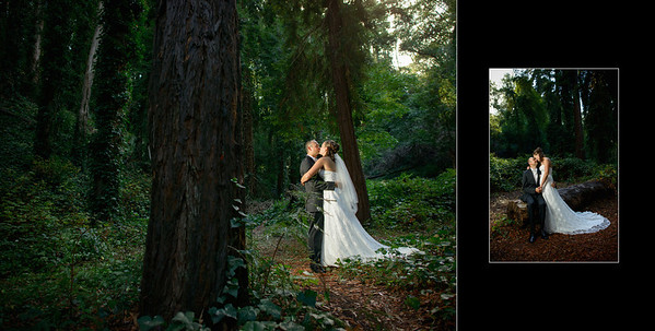 2013_Best_Of_-_Bride_and_Groom_Formal_Portraits__38