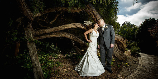 2013_Best_Of_-_Bride_and_Groom_Formal_Portraits__30