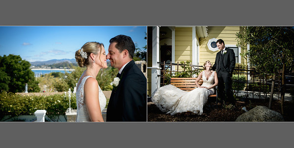 2013_Best_Of_-_Bride_and_Groom_Formal_Portraits__33