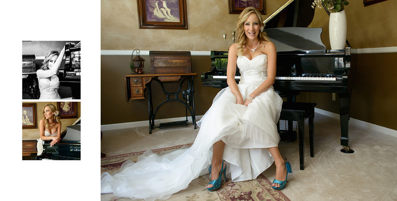 2013_Best_Of_-_Bride_and_Groom_Formal_Portraits__12
