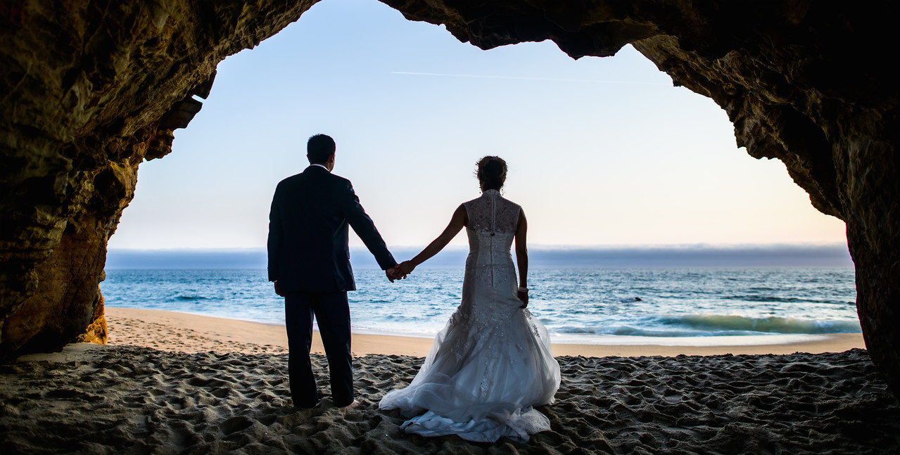 2013_Best_Of_-_Bride_and_Groom_Formal_Portraits__24