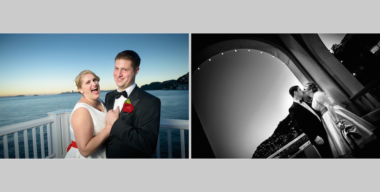 2013_Best_Of_-_Bride_and_Groom_Formal_Portraits__39