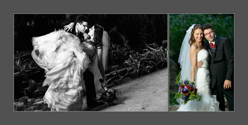 2013_Best_Of_-_Bride_and_Groom_Formal_Portraits__28