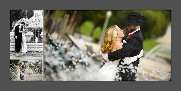 2013_Best_Of_-_Bride_and_Groom_Formal_Portraits__35